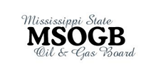Mississippi State Oil & Gas Board