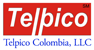Telpico Colombia, LLC